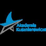 akademia_kusznierewicza