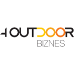 outdoorbiznes