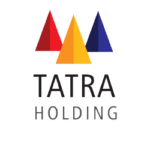 tatra_holding